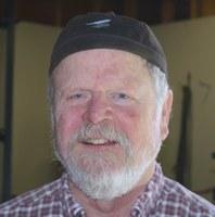 Rick Kirkwood