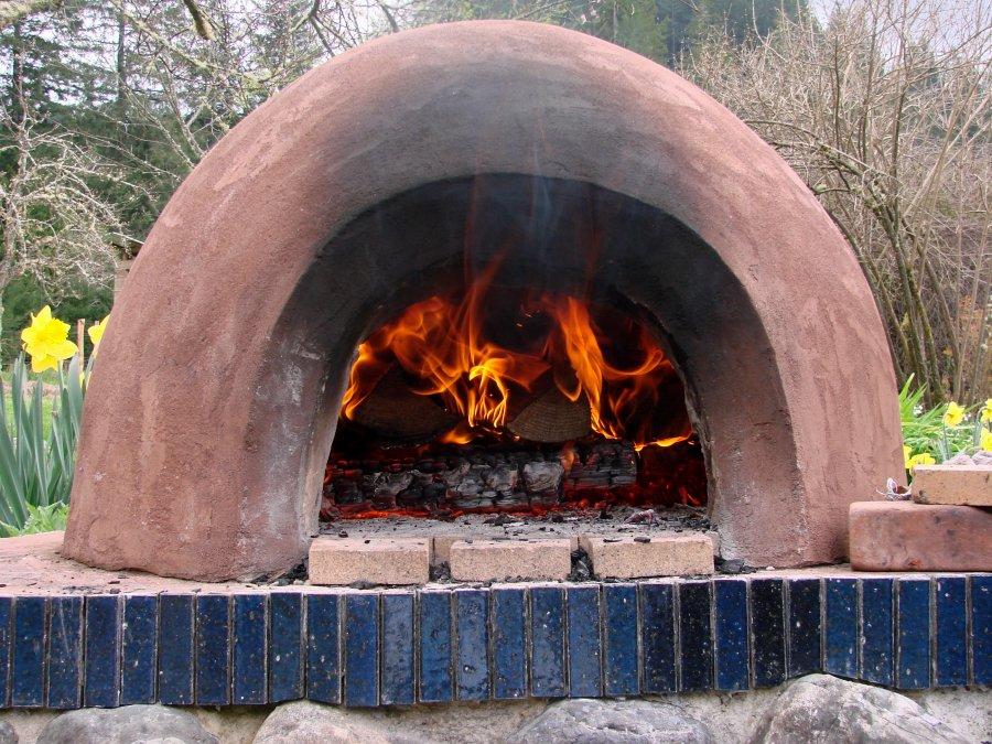 cob oven.jpg