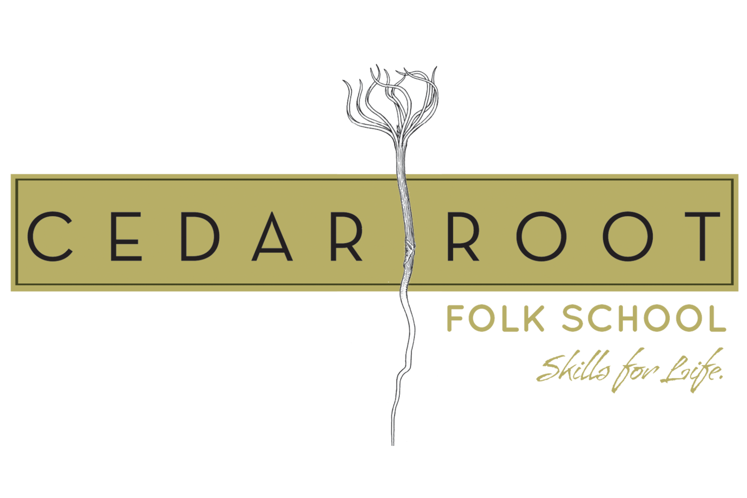 CedarRoot Folk School