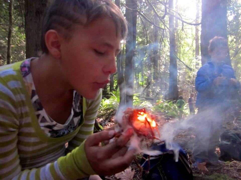 fire making.jpg