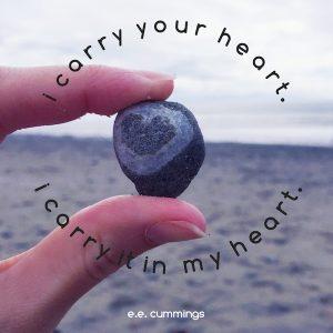 carryyourheart