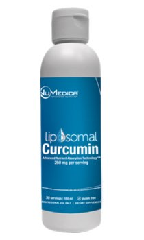 numedica-liposomal-curcumin-180-ml-medium-portrait.jpg
