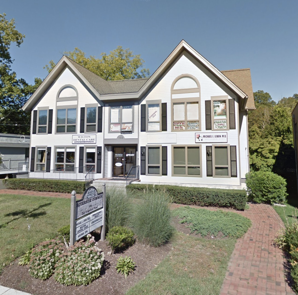 wilton-chiropractic-office-location-address