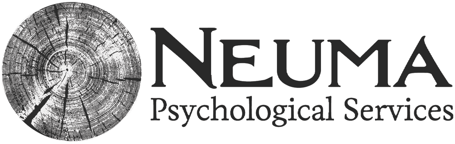 Neuma Psychological Services, LLC