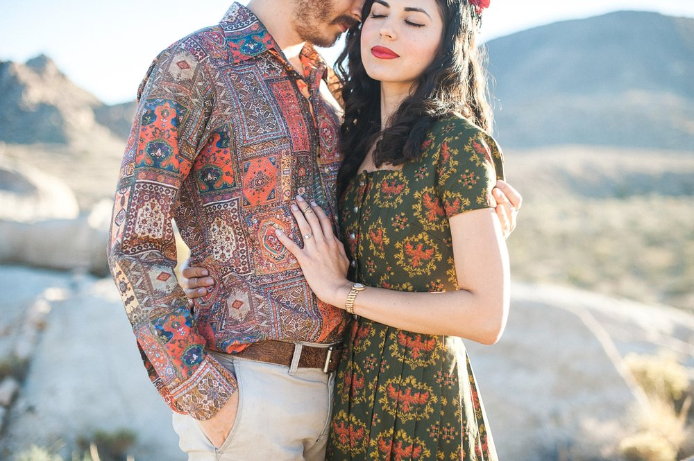 hipster-joshua-tree-engagement-photos_0005.jpg