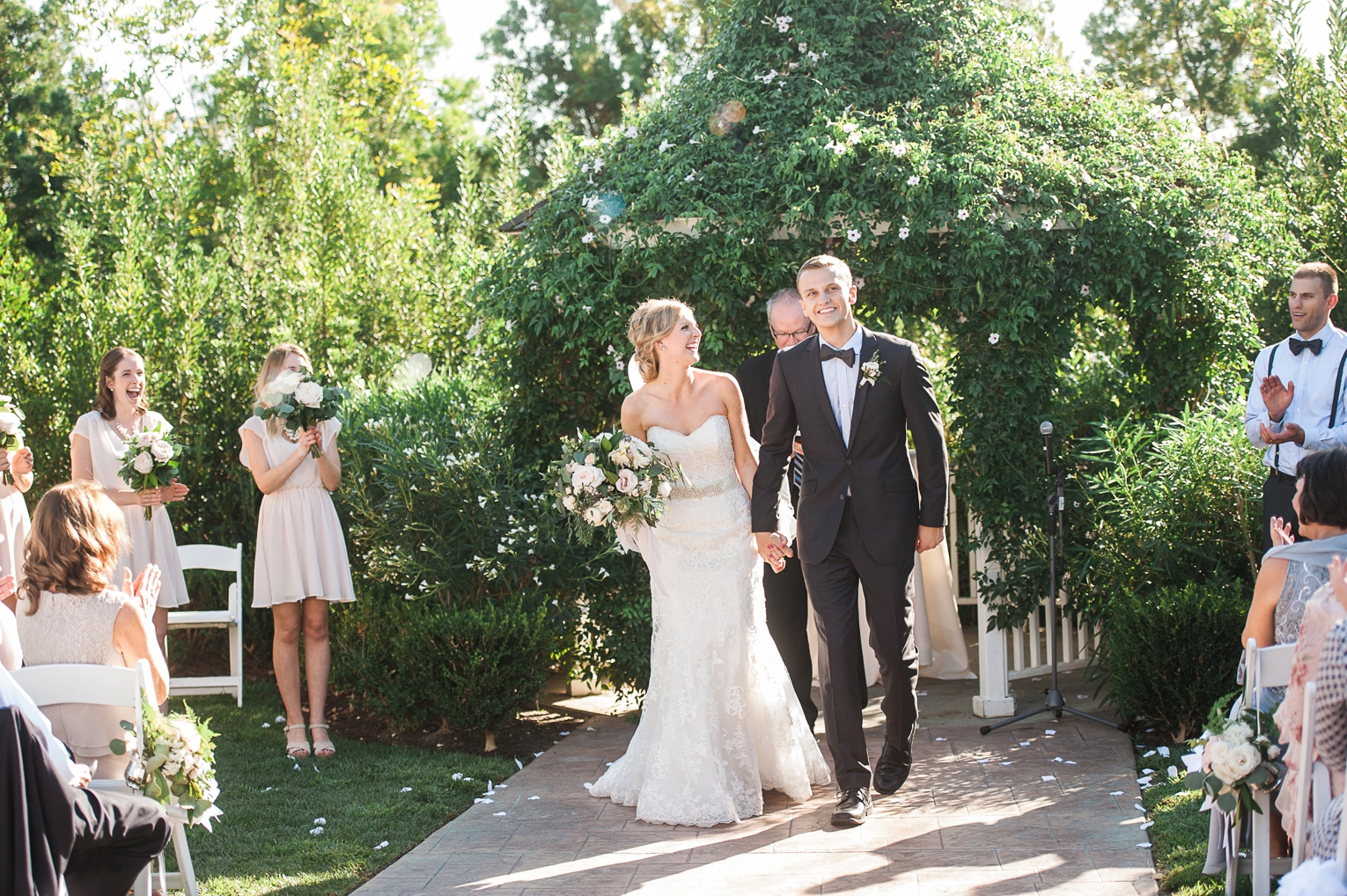 tips for getting the most out of your wedding photos_0001