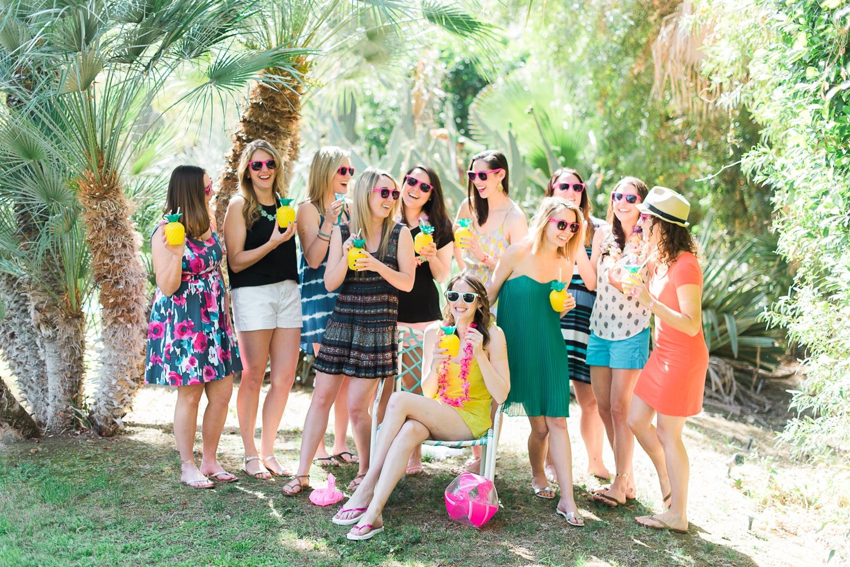 Palm-springs-bachelorette-weekend_0003