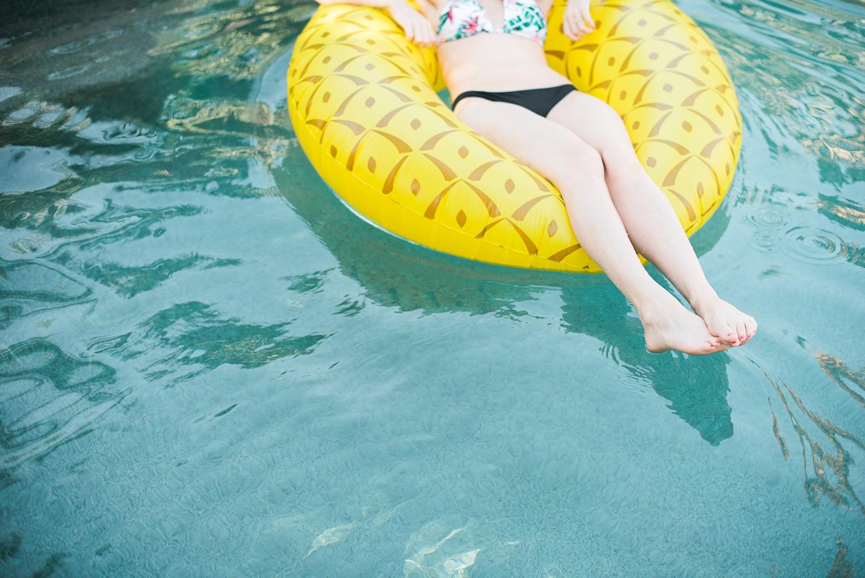 Palm-springs-bachelorette-weekend_0007