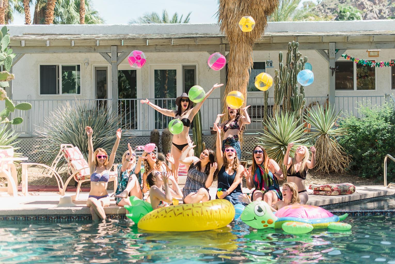 Palm-springs-bachelorette-weekend_0009