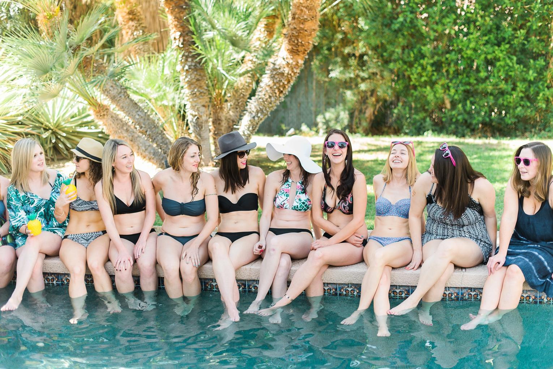 Palm-springs-bachelorette-weekend_0011