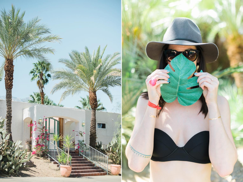 Palm-springs-bachelorette-weekend_0013