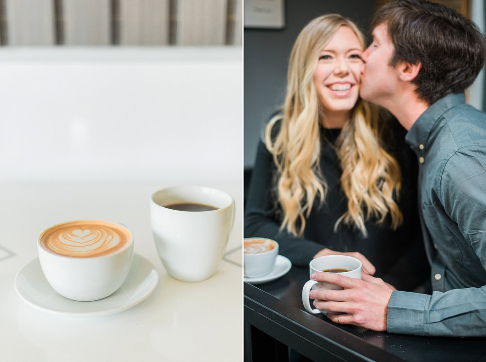 coffee-shop-engagement-photos_0001