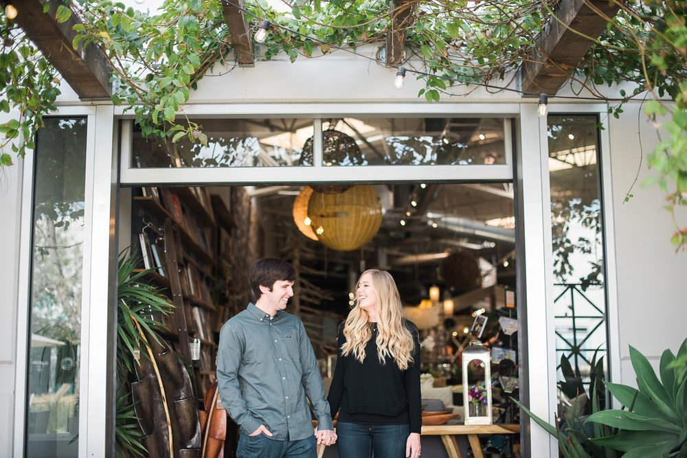 coffee-shop-engagement-photos_0006