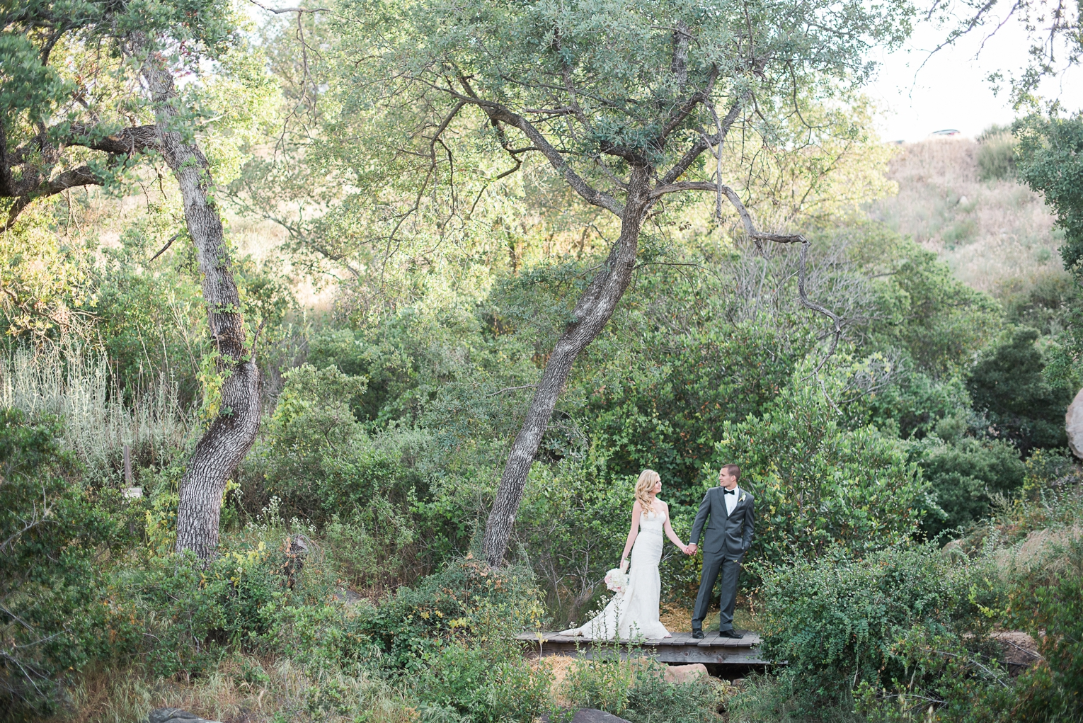 retro-ranch-wedding-photos_0031