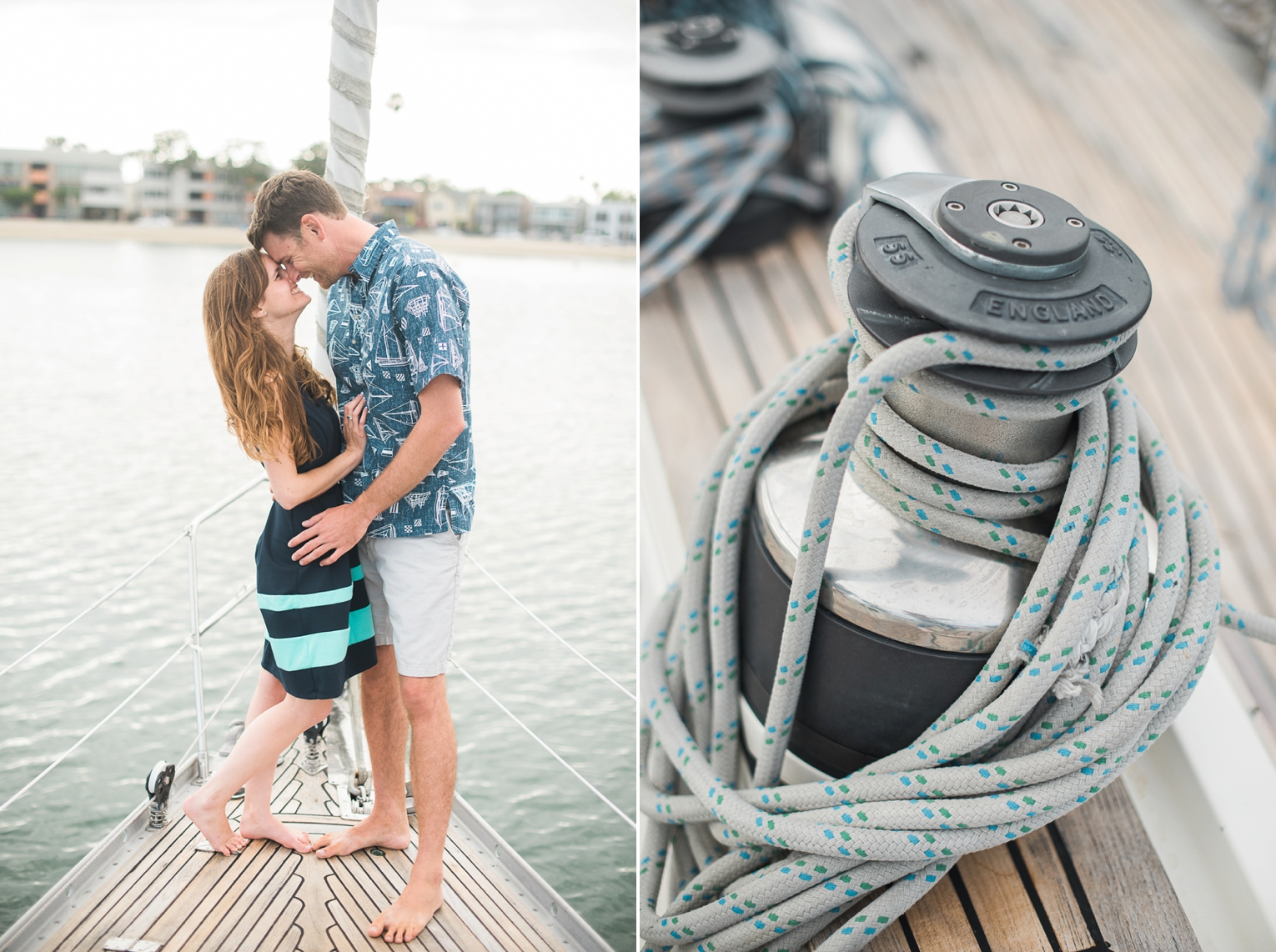 sail-boat-engagement-photos_0001