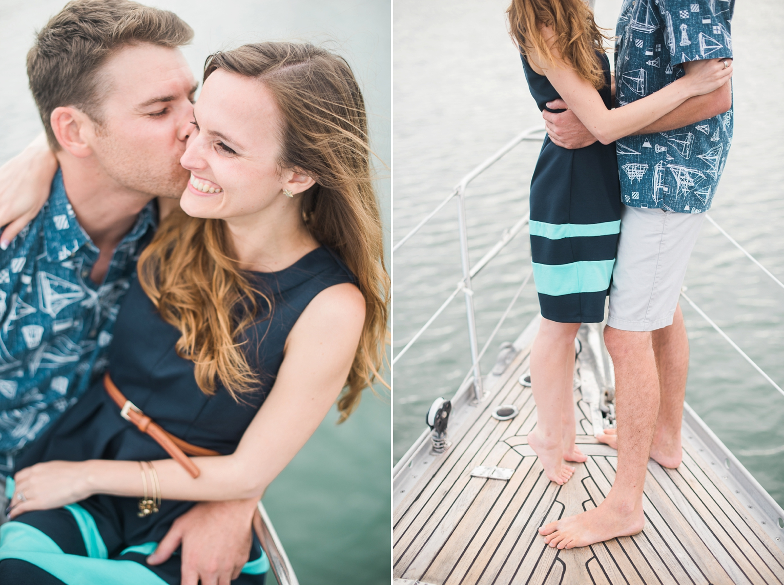 sail-boat-engagement-photos_0002