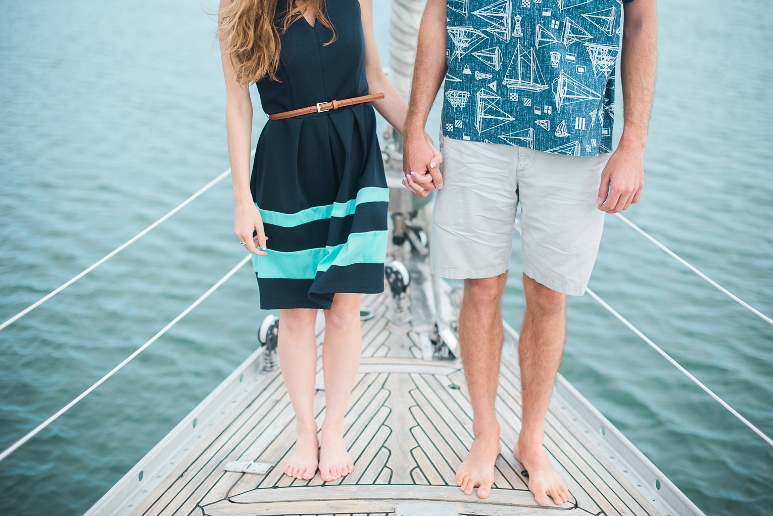 sail-boat-engagement-photos_0003