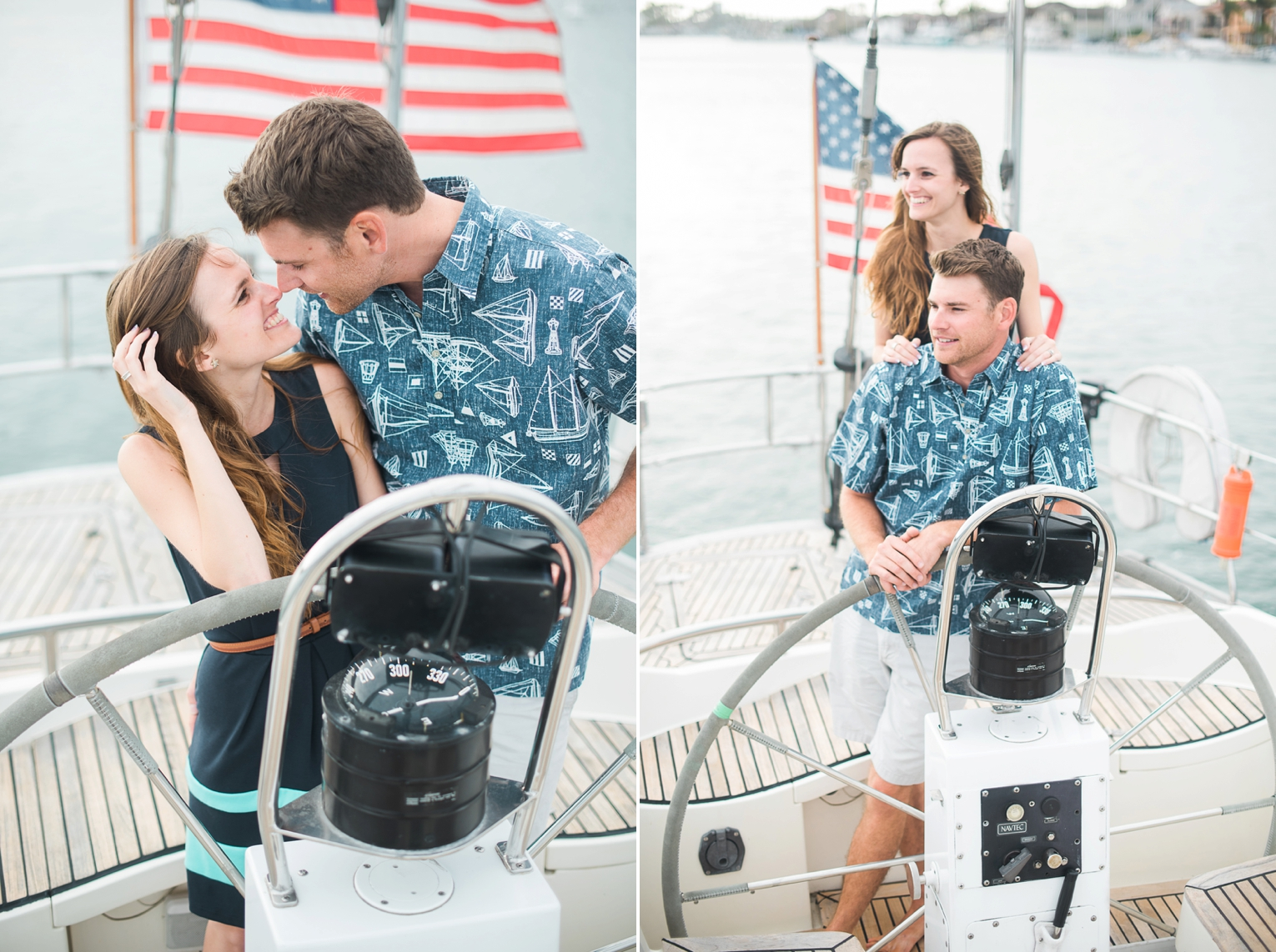 sail-boat-engagement-photos_0006