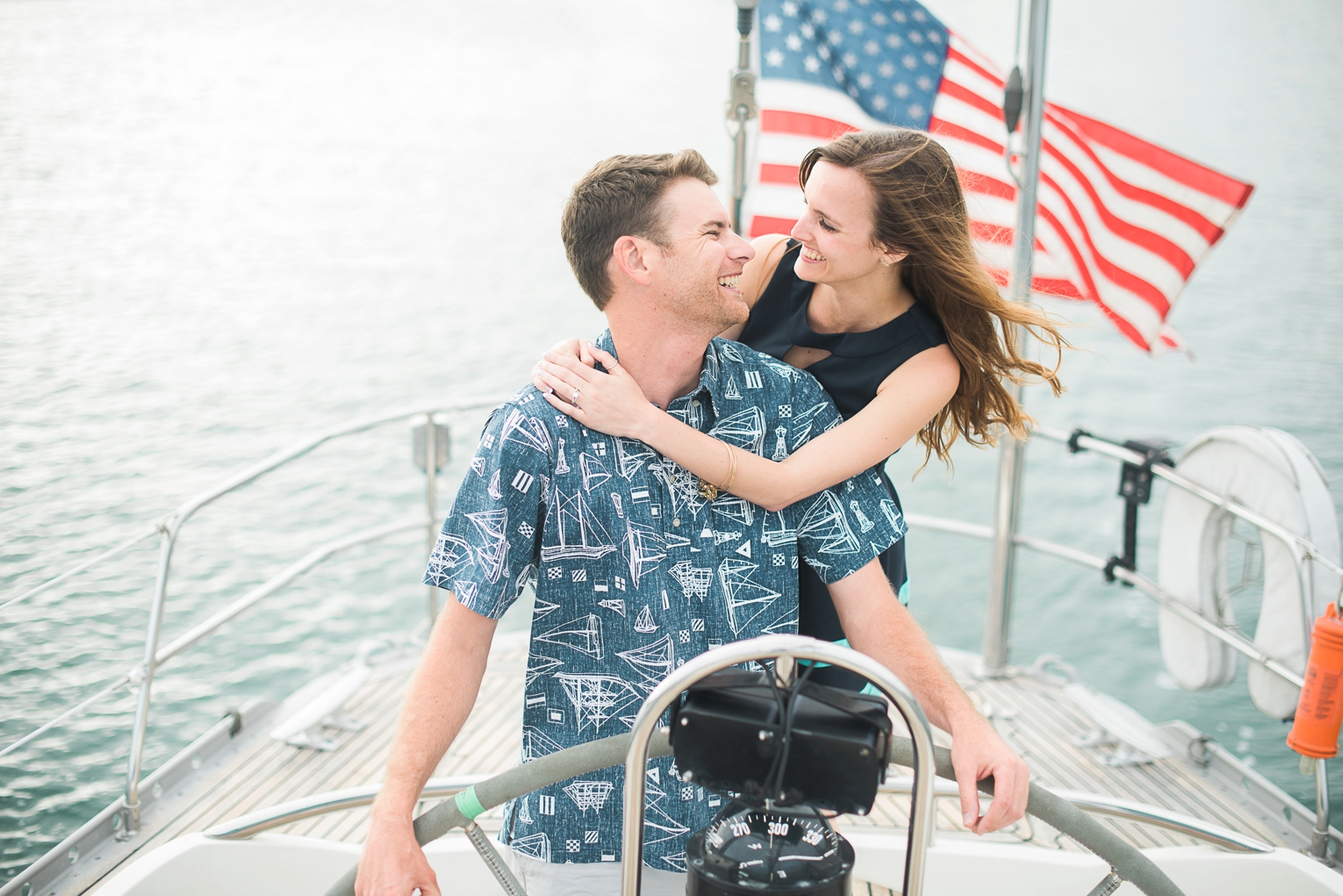 sail-boat-engagement-photos_0007