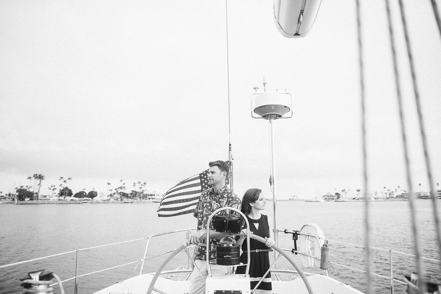 sail-boat-engagement-photos_0008
