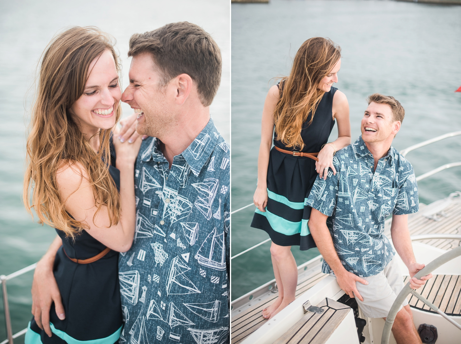 sail-boat-engagement-photos_0010