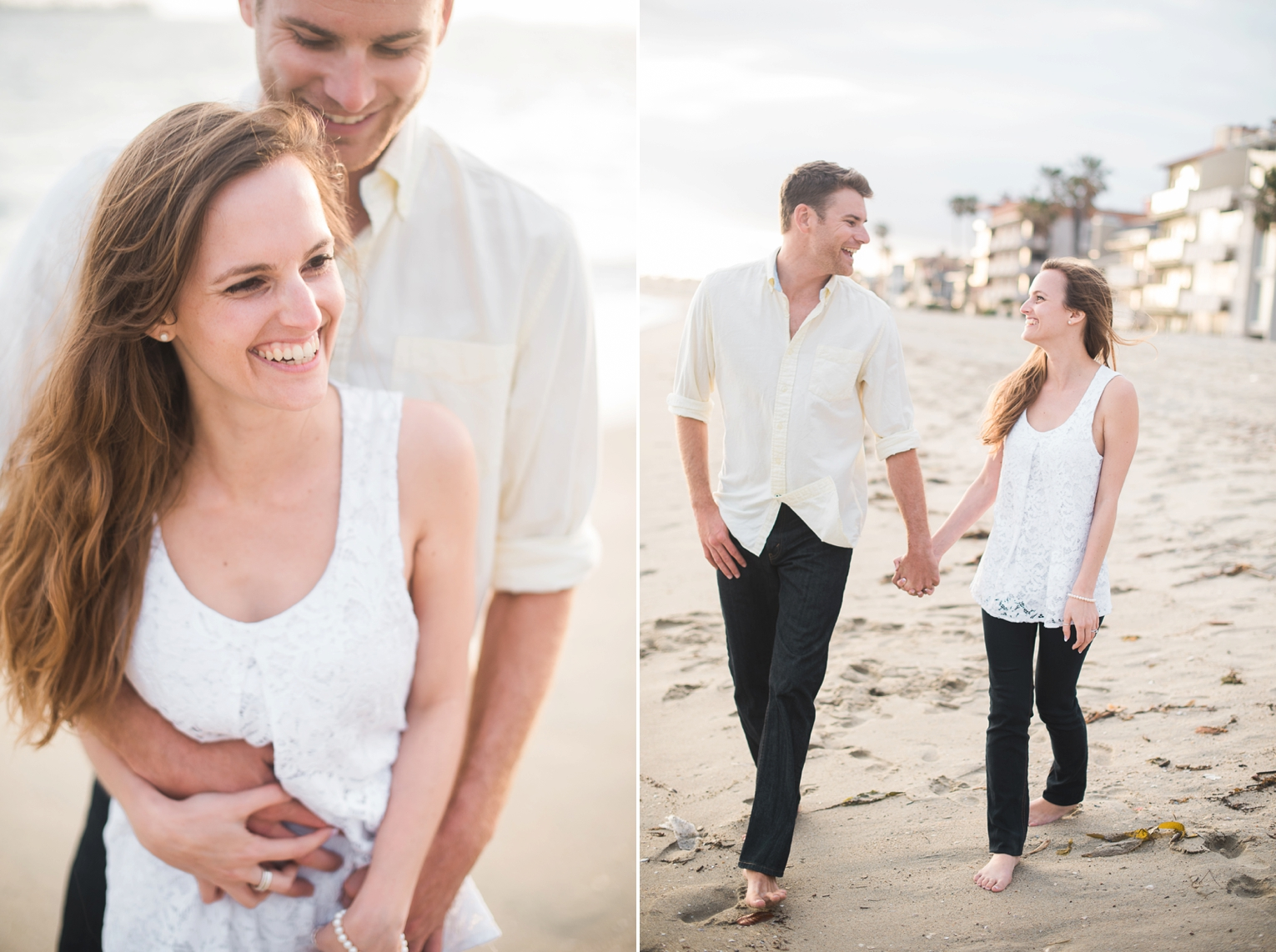 sail-boat-engagement-photos_0012