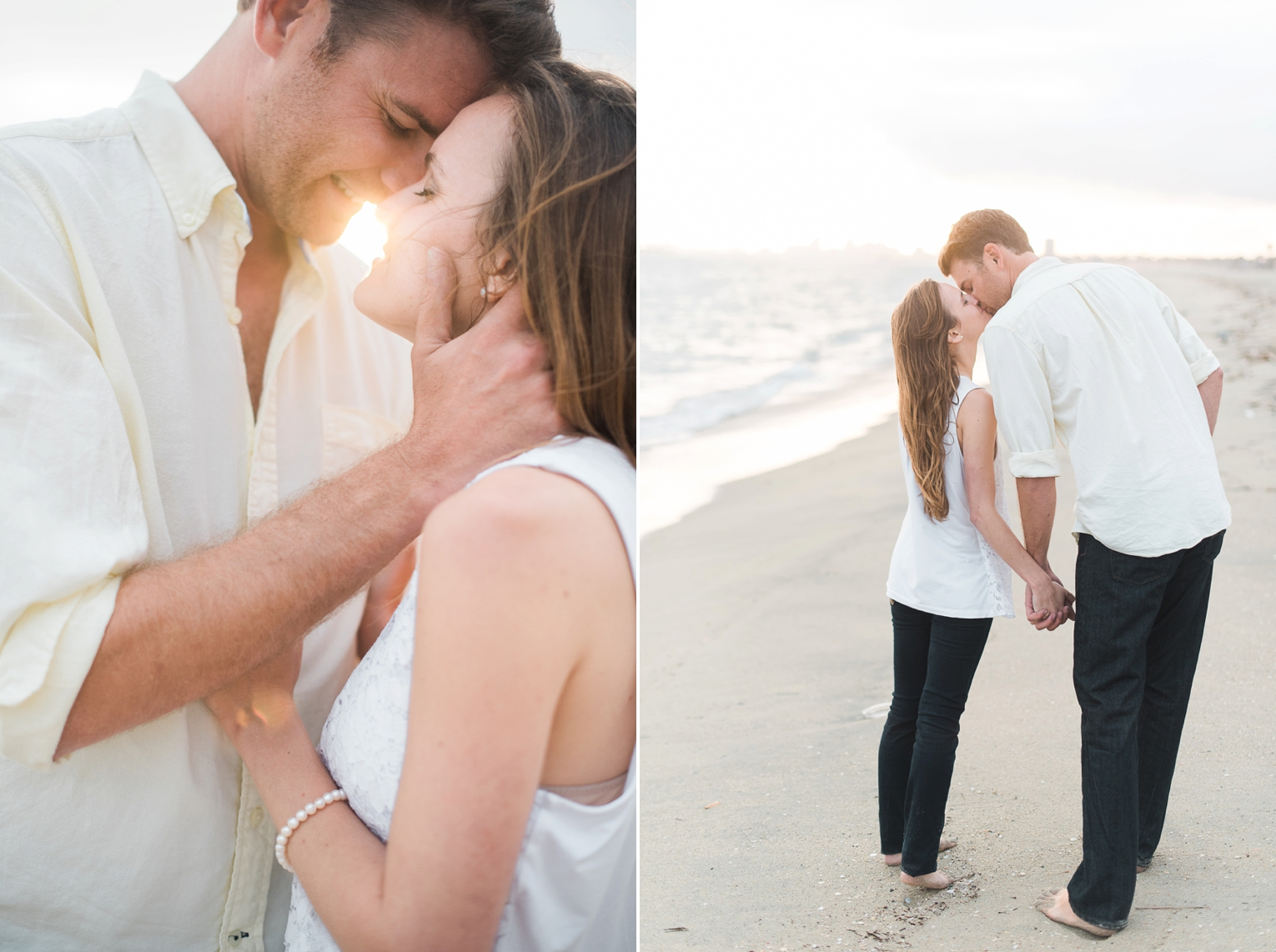 sail-boat-engagement-photos_0013