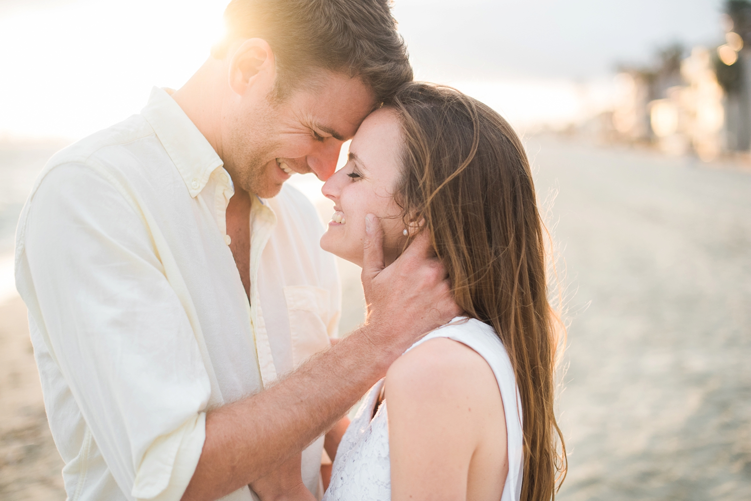 sail-boat-engagement-photos_0014