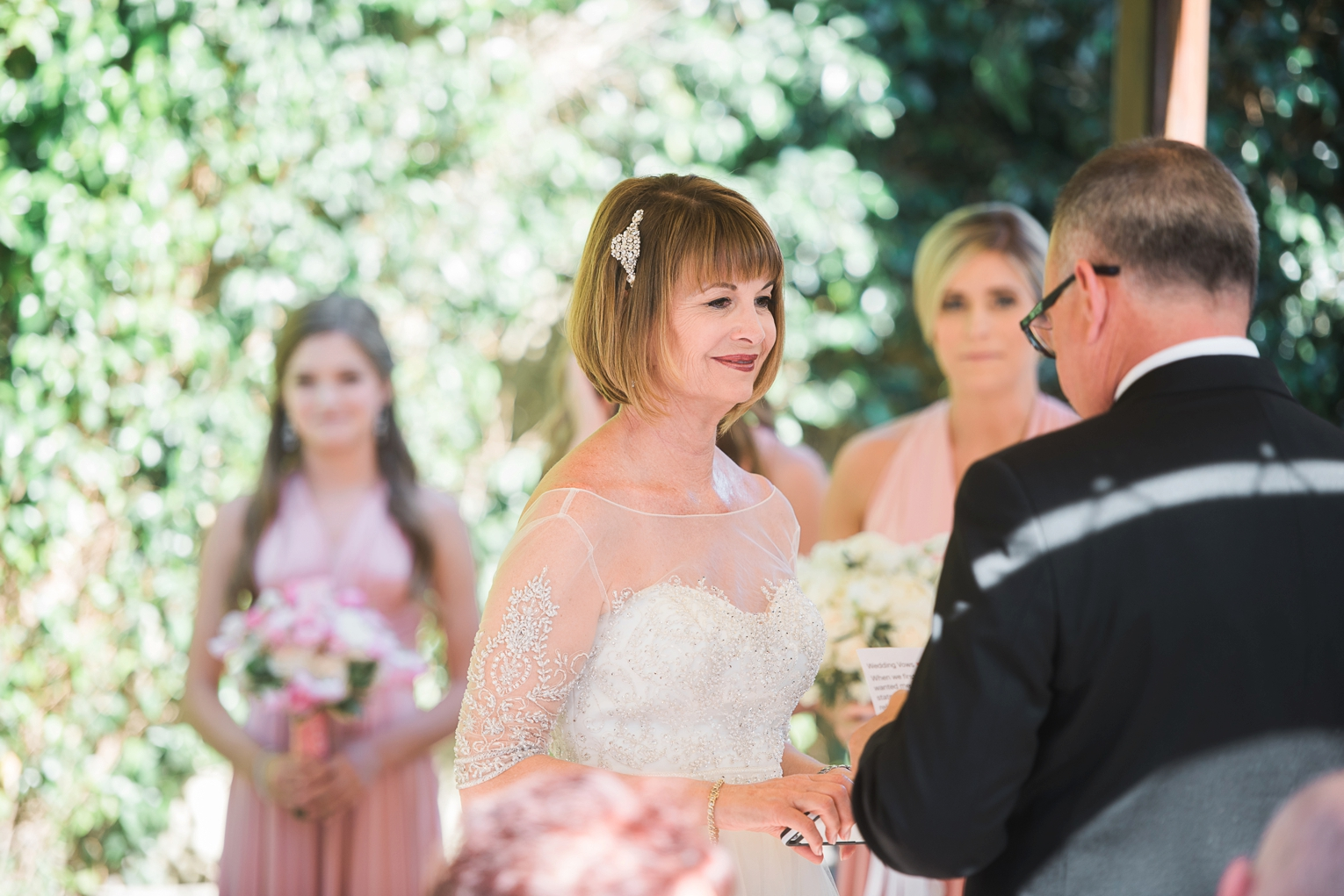 Elegant Palm Springs Wedding | Brandi Welles Photographer_0005