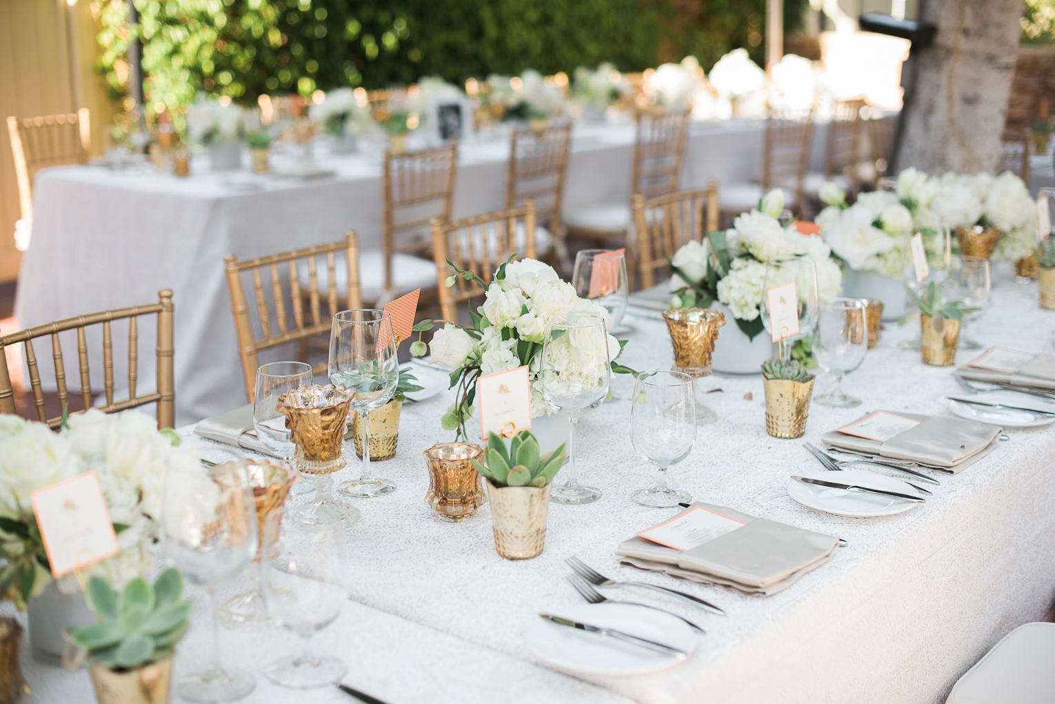 Elegant Palm Springs Wedding | Brandi Welles Photographer_0012