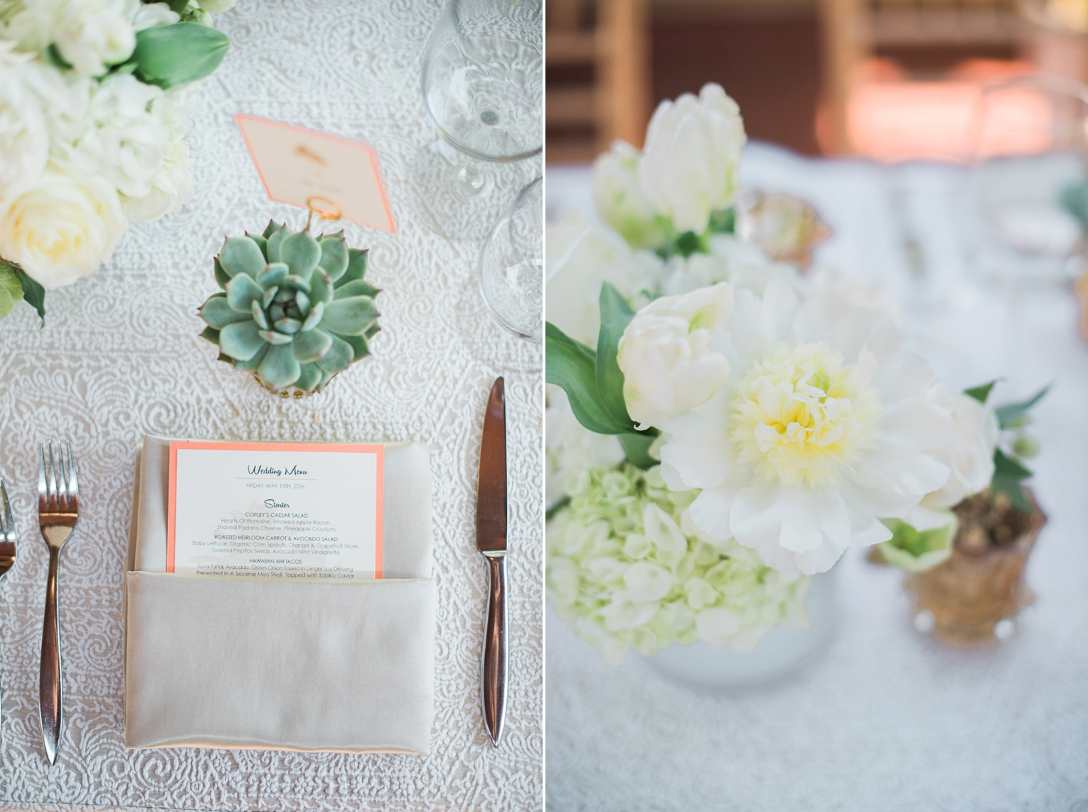 Elegant Palm Springs Wedding | Brandi Welles Photographer_0014