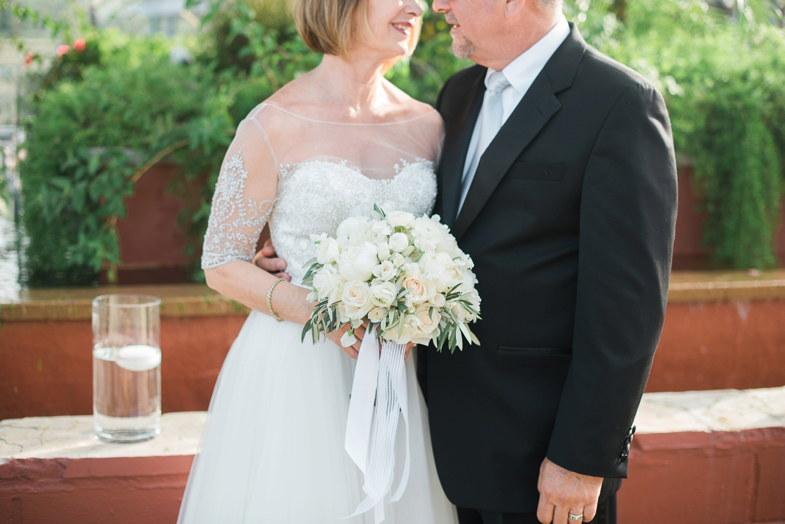 Elegant Palm Springs Wedding | Brandi Welles Photographer_0017