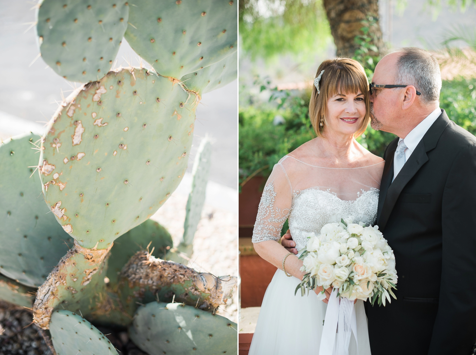 Elegant Palm Springs Wedding | Brandi Welles Photographer_0018