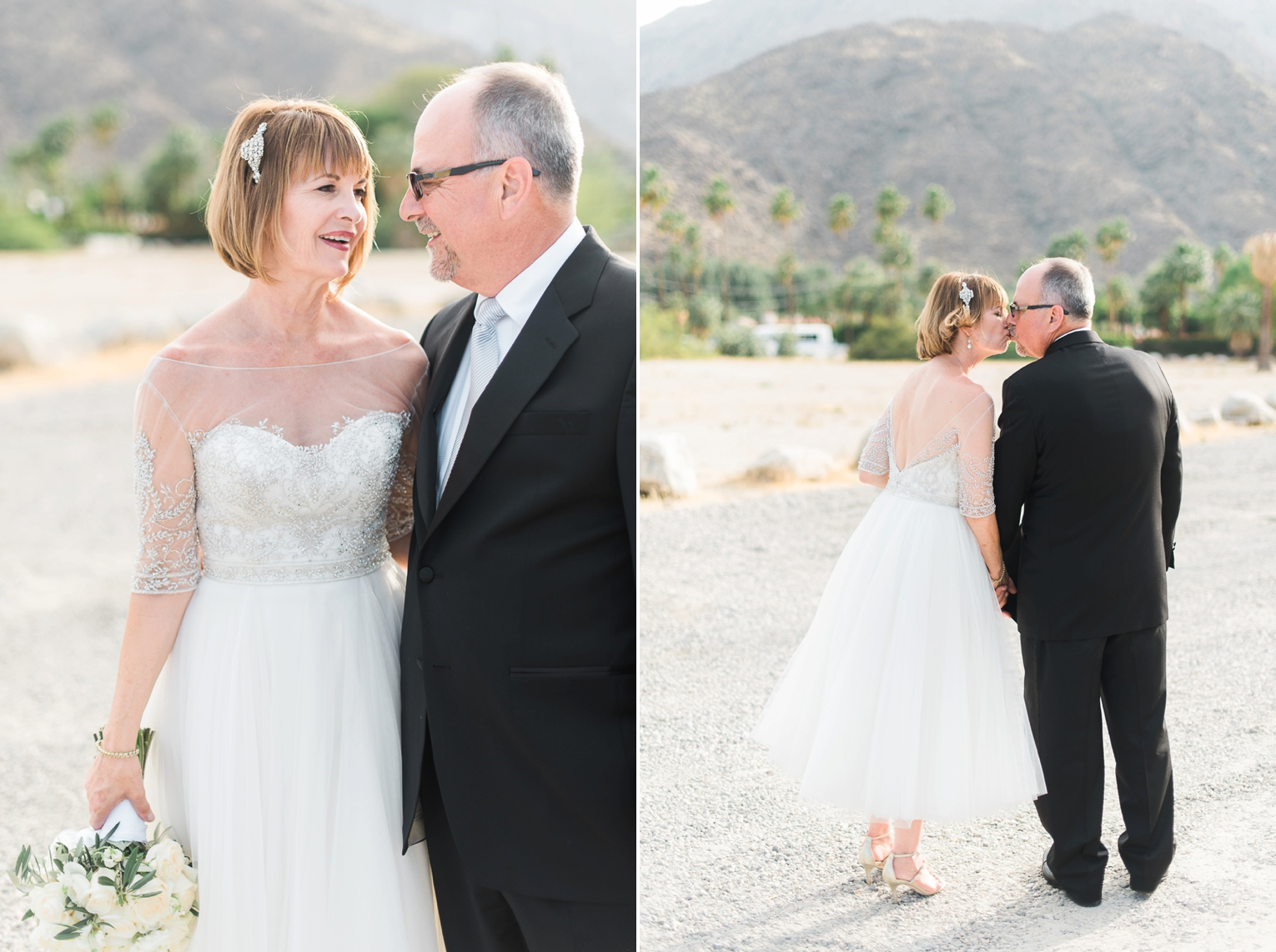 Elegant Palm Springs Wedding | Brandi Welles Photographer_0021