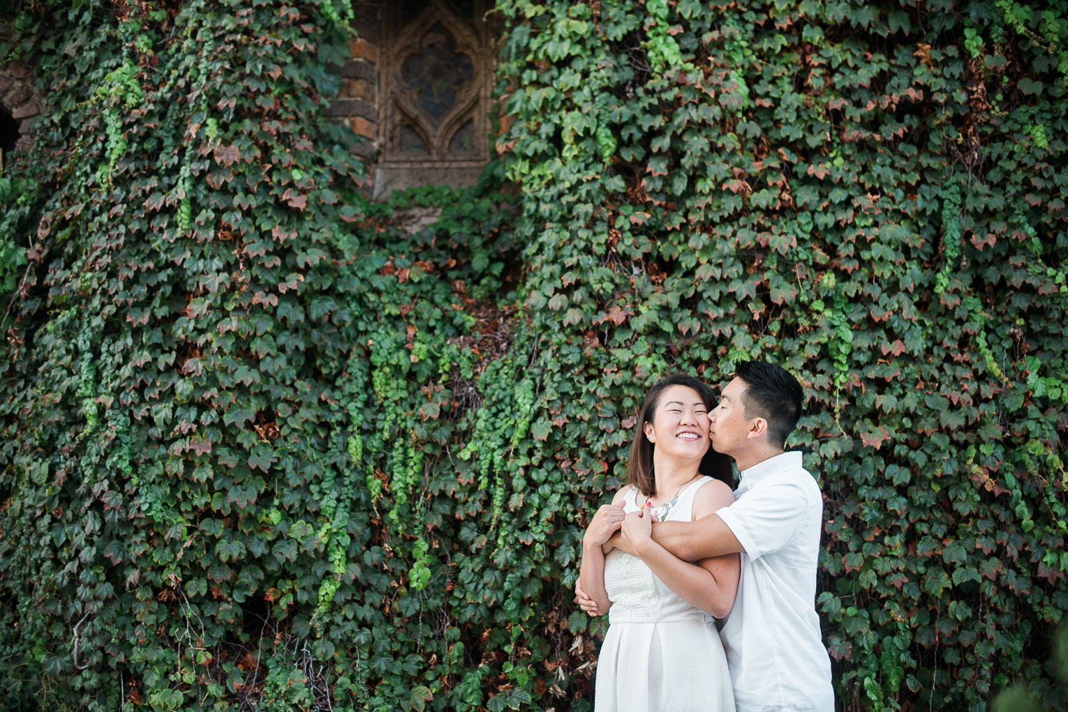 Old town Pasadena Engagement Photos | Brandi Welles Photographer_0007
