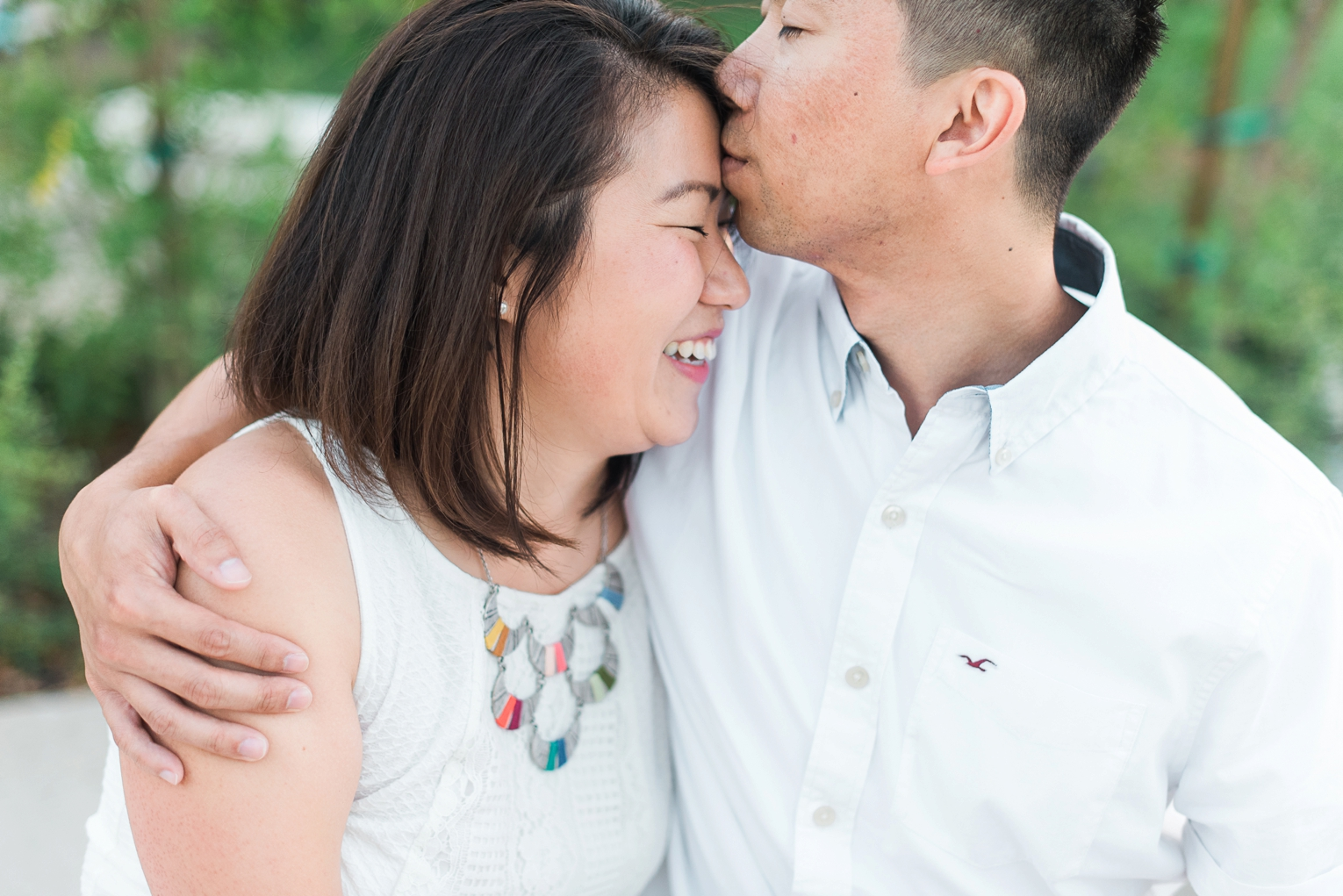 Old town Pasadena Engagement Photos | Brandi Welles Photographer_0010