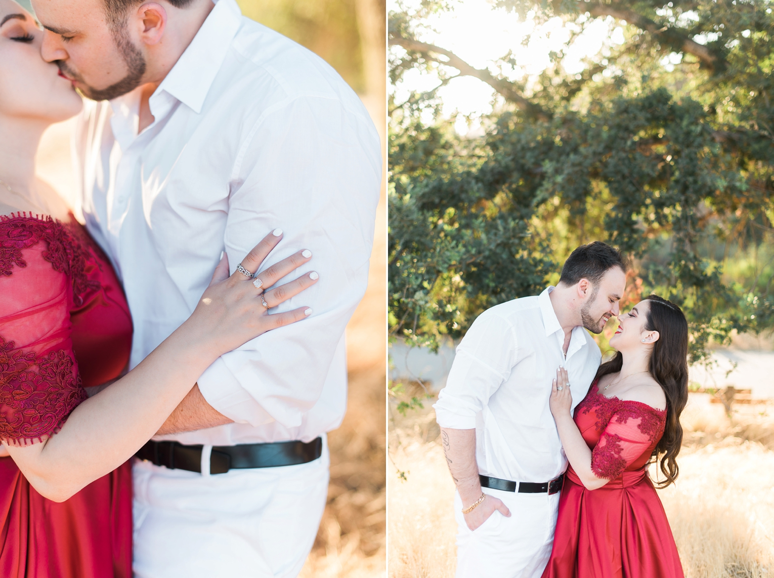 Malibu Engagement photos | Brandi Welles Photographer_0002
