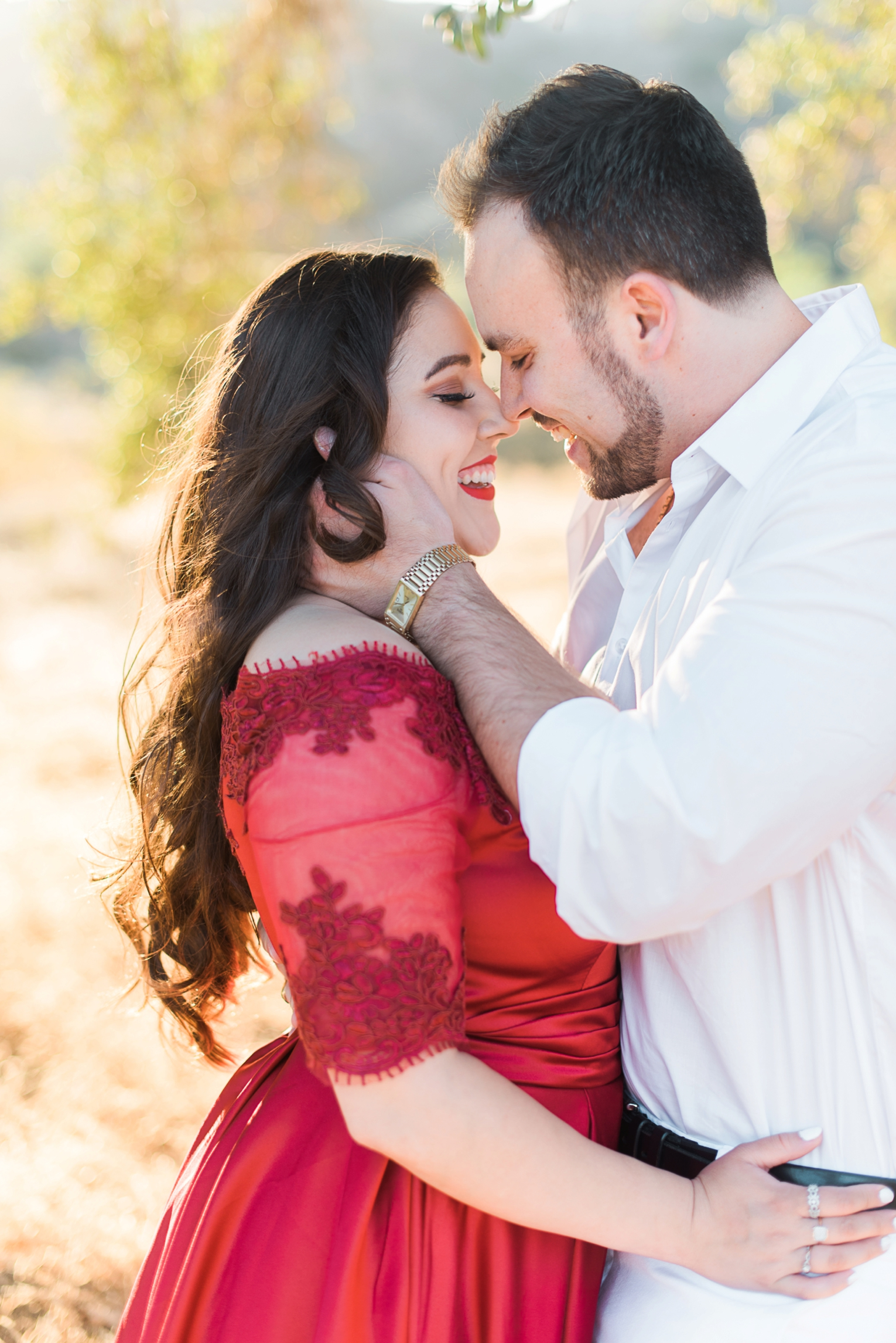 Malibu Engagement photos | Brandi Welles Photographer_0003