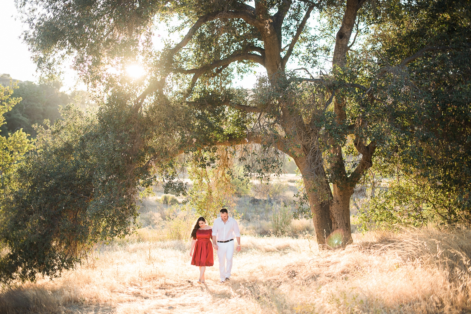 Malibu Engagement photos | Brandi Welles Photographer_0004