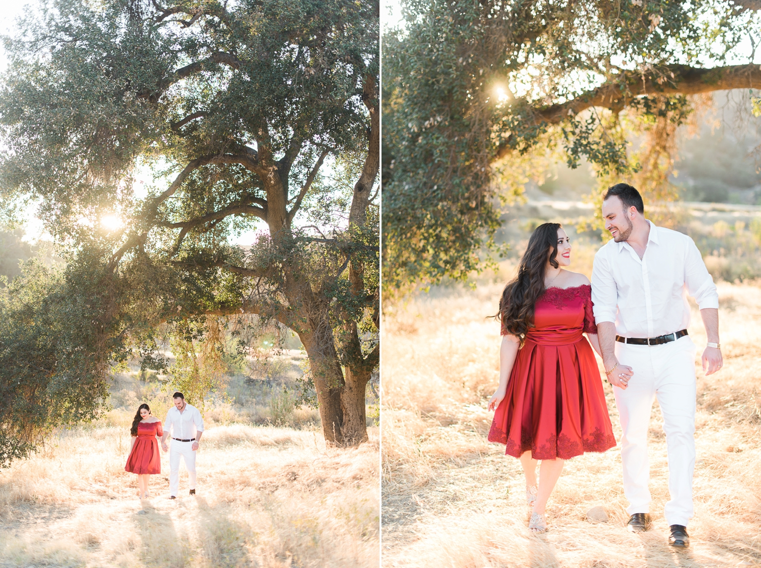 Malibu Engagement photos | Brandi Welles Photographer_0005