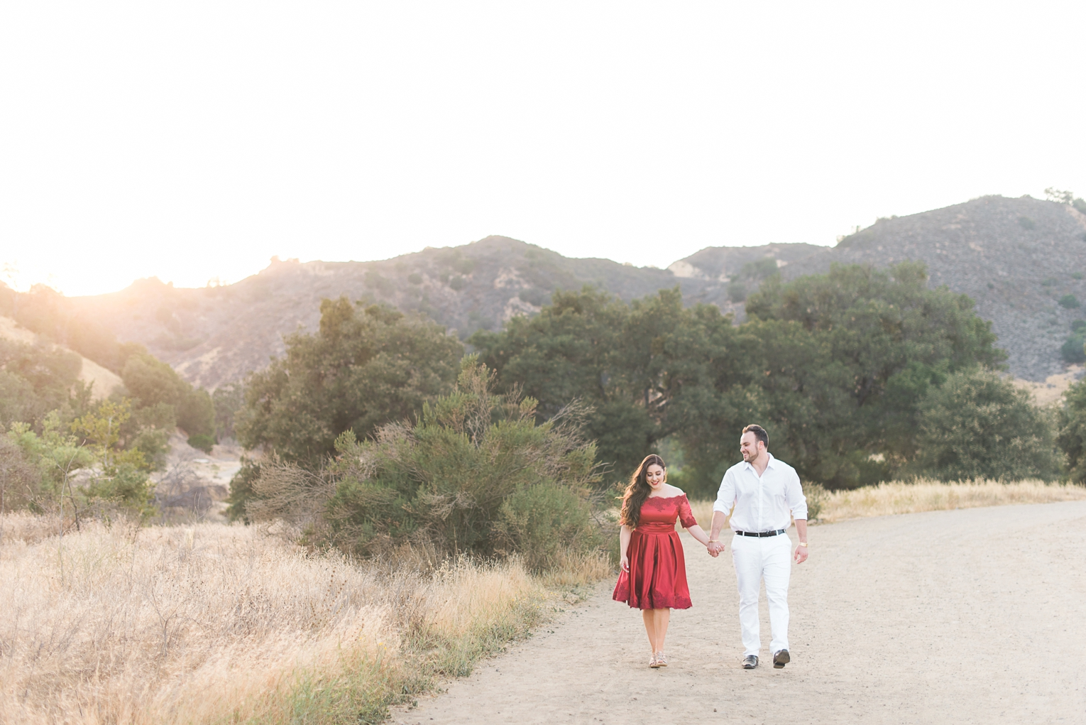 Malibu Engagement photos | Brandi Welles Photographer_0008