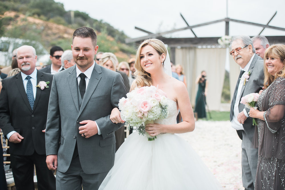 jenna-brandon-wed 0025.jpg