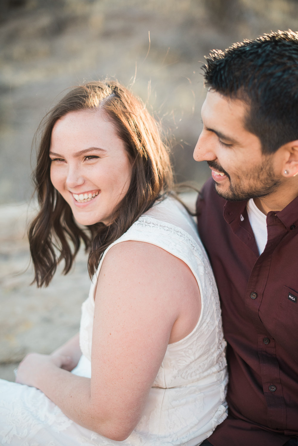 candid-engagement-photos-los-angeles