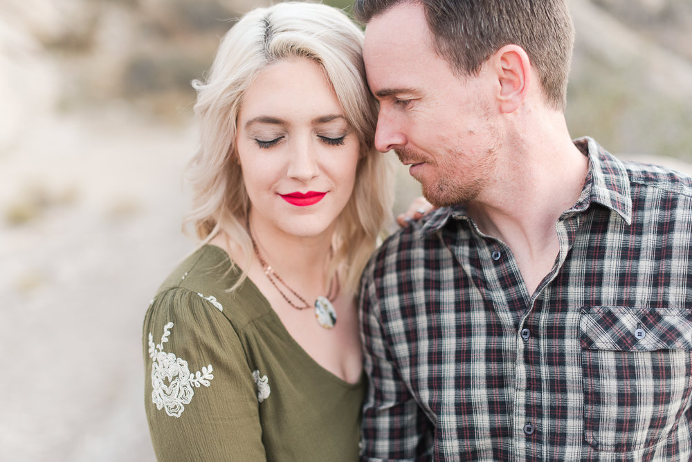 hipster-engagement-photos-los-angeles