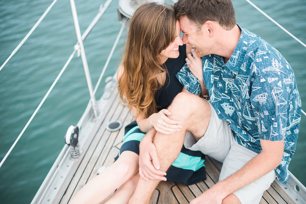 sailing-engagement-photos-los-angeles