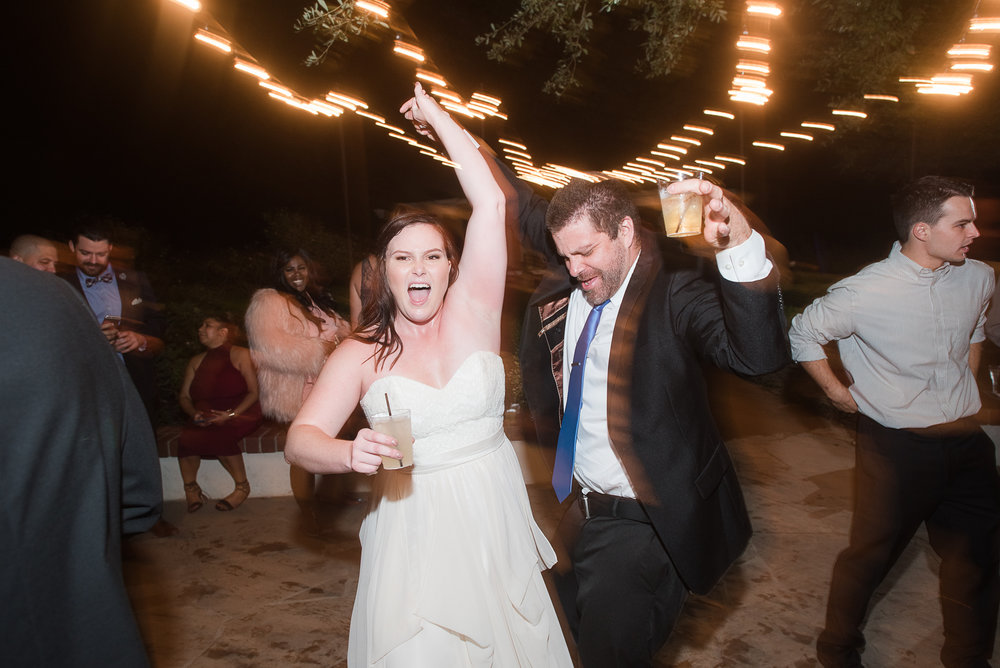 modern-relaxed-wedding-photography-los-angeles