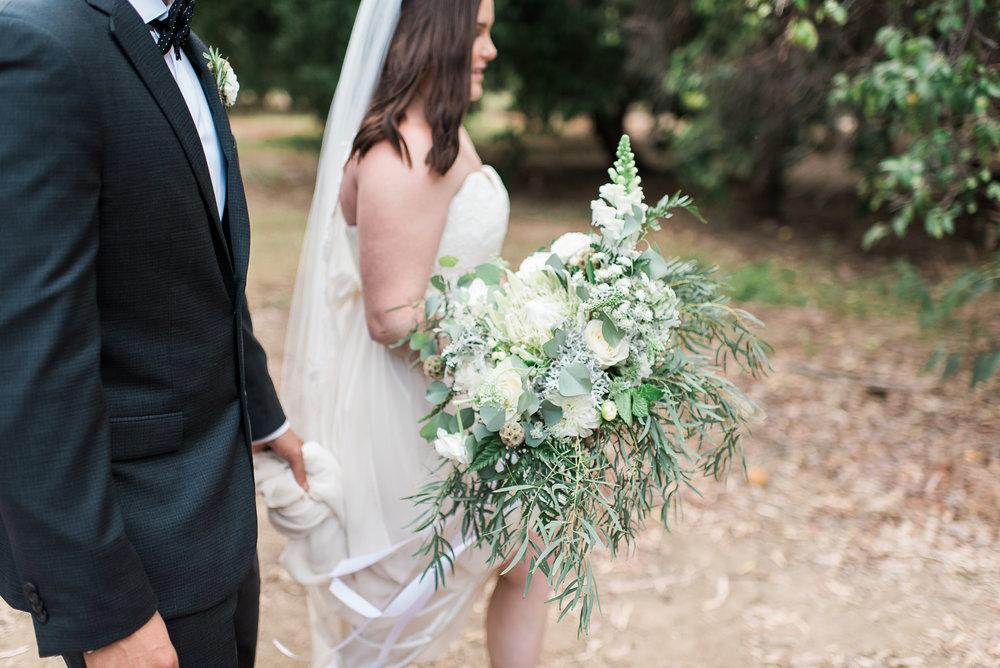bohemian-wedding-bouquet-photography-los-angeles