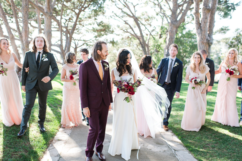 hipster-bridal-party-wedding-photography-los-angeles