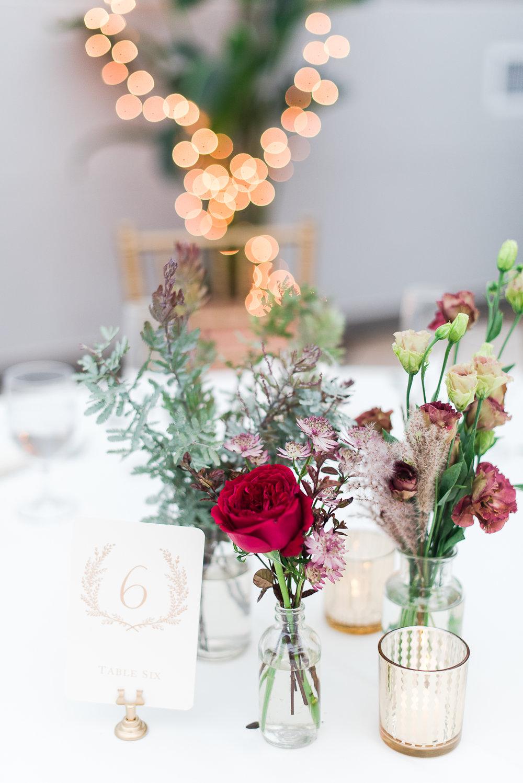 bohemian-wedding-photography-los-angeles