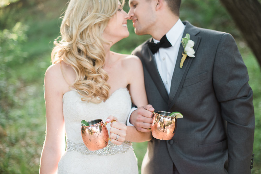 moscow-mules-hip-wedding-photography-los-angeles
